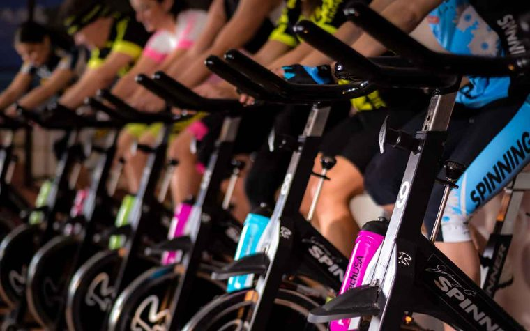Exercise may increase breast cancer survival